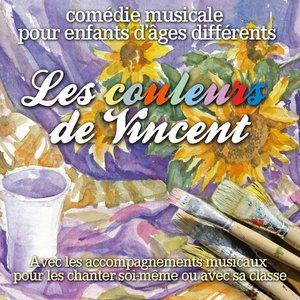 Image for 'Hip Hop de Vincent (Instrumental)'