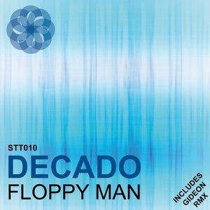 Image for 'Floppy Man'