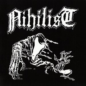 Image for 'Nihilist (1987-1989)'