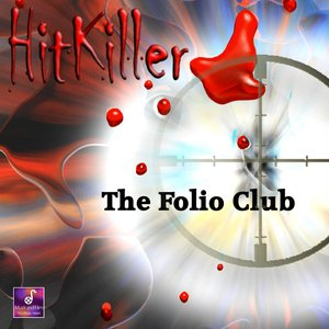Image for 'Hitkiller'