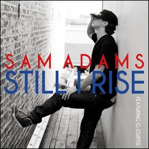 Image for 'Still I Rise'