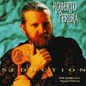 Imagen de 'Seduction'