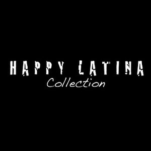 Image for 'Happy Dance Latina'