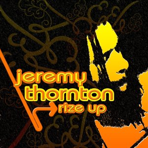 Image for 'Jeremy Thornton'