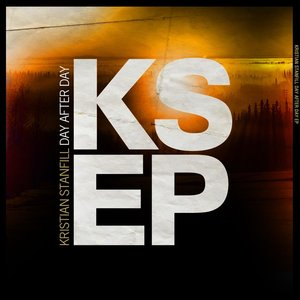 Image for 'KS (Day After Day) - EP'