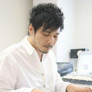 Image for 'Tomohito Nishiura'