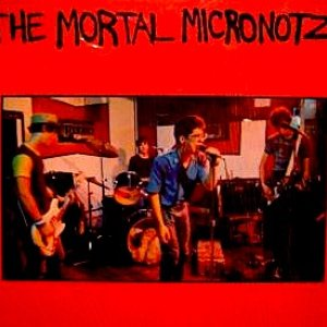 Bild für 'Mortal Micronotz'