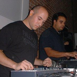 Image for 'John Tejada & Justin Maxwell'