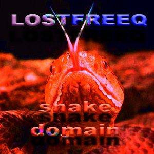 Image for 'snake domain'
