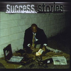 Image for 'Success Stories'