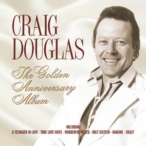 Image for 'The Golden Anniversary Album'