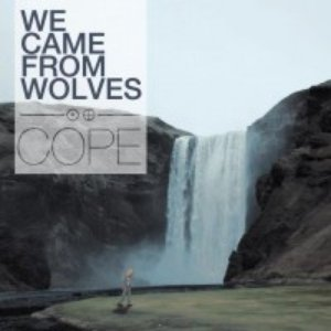 Image for 'Cope'