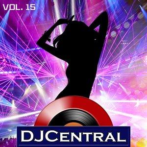 Image for 'DJ Central, Vol. 15'