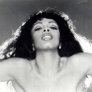 Image for 'Donna Summer'