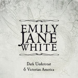 Image for 'Victorian America / Dark Undercoat (Special Edition)'