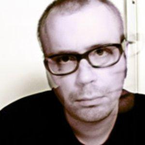 Image for 'Daniel Blomqvist'