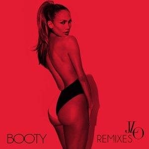 Imagem de 'Booty (Bali Bandits Remix)'