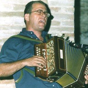 Bild für 'Mario Salvi'