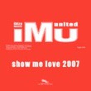 Image for 'Ibiza Music United'