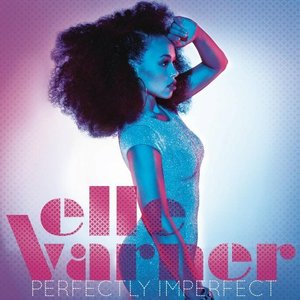 Image for 'Perectly Imperfect'
