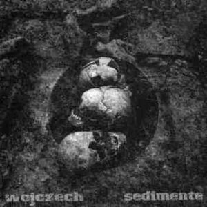 Image for 'Sedimente'