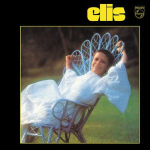Image for 'Elis'