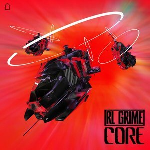 Image for 'Core'