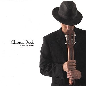 Image for 'Classical Rock'