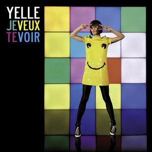 Image for 'Je Veux Te Voir (Remixes 2008)'