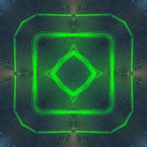 Image for 'The Pan-Galactic Memory Bank EP'