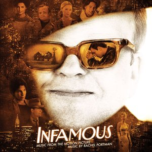 Image for 'Infamous'
