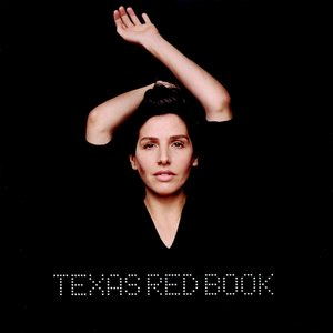 Image for 'Red Book + Dvd'