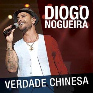 Image for 'Verdade Chinesa (Ao Vivo)'