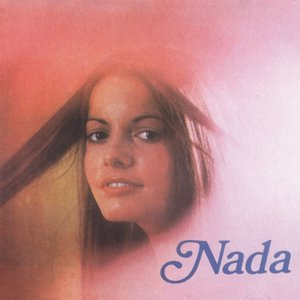 Image for 'Nada'