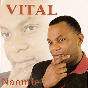 Image for 'Naomie'