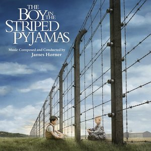 Image for 'The Boy In The Striped Pyjamas'
