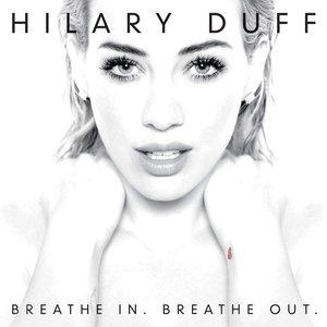 Bild für 'Breathe In. Breathe Out. (Deluxe Version)'