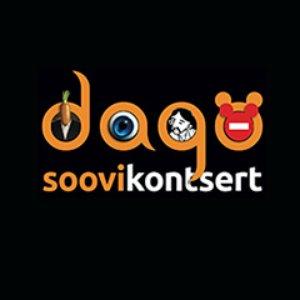 Image for 'Soovikontsert'