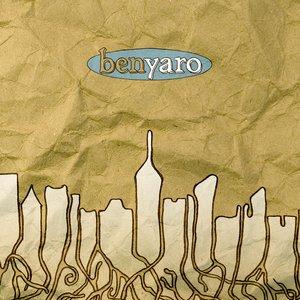 Image for 'Benyaro'