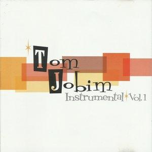 Image for 'Tom Jobim, Vol.1'