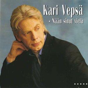Image for 'Näen Sinut Vielä'