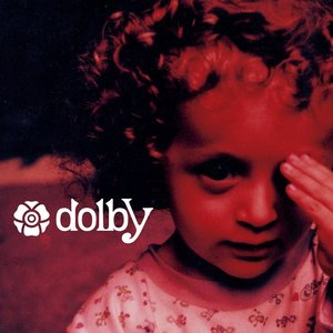 Image for 'Dolby'