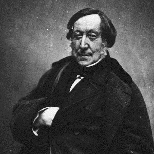Image for 'Gioacchino Rossini'