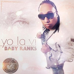 Image for 'Yo la Vi'