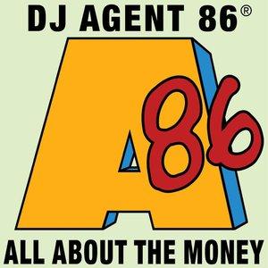 Imagem de 'All About the Money'