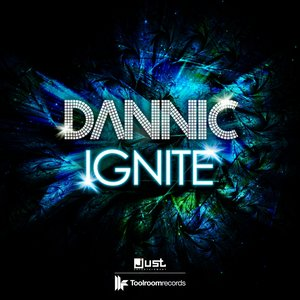 Image for 'Ignite (Club Mix)'