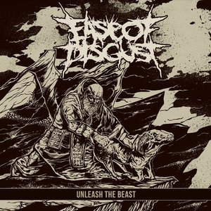 Image for 'Unleash The Beast'
