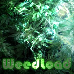 Image for 'WeedLoad'