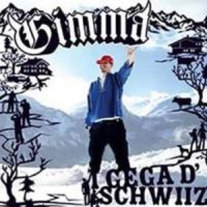 Image for 'I Gega d'Schwiiz'