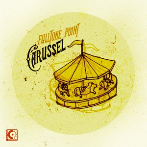 Image for 'Carussel'